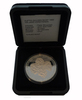 50 Gulden 1990 Niederlande Beatrix 1980 - 2013 Proof in Original Box wi... 24,50 EUR  zzgl. 10,00 EUR Versand