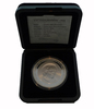 50 Gulden 1998 Niederlande Beatrix 1980 - 2013 Proof in Original Box wi... 34,50 EUR  zzgl. 10,00 EUR Versand