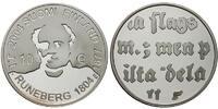 10 Euro 2004 Finnland 200. Geburtstag von Johan Ludvig Runeberg Stgl. i... 19,95 EUR  zzgl. 10,00 EUR Versand
