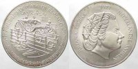 25 Guilders 1973 Netherlands Antilles 25th Anniversary of Reign Unc in ... 37,50 EUR  +  10,00 EUR shipping