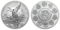 2 Onza 2013 Mexico Libertad / Siegesgöttin Unc  59,95 EUR  zzgl. 10,00 EUR Versand