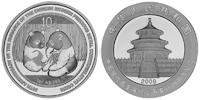 10 Yuan 2009 China Pandabear '30th Anniversary Commemorative Coins' Bu ... 39,50 EUR37,50 EUR  +  10,00 EUR shipping