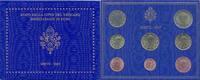 3,88 euro 2007 Vatican  Bu in Blister  129,95 EUR  zzgl. 10,00 EUR Versand