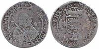 ¼ Florijn von 7 Stübers 1601 Niederlande / Provinz Friesland Friesisch ... 79,50 EUR  +  10,00 EUR shipping