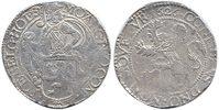 Löwen-Taler 1626 Niederlande / Provinz Holland Ritter hinter Löwenwappe... 245,00 EUR  zzgl. 10,00 EUR Versand
