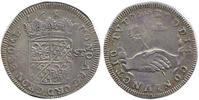 28 Stuber 1681 Niederlande / Provinz Groningen Hände mit Hut und Sonne ... 442,50 EUR kostenloser Versand