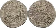 Batzen 1516 Isny Maximilian I., 1493-1519. ss  110,00 EUR  zzgl. 3,00 EUR Versand