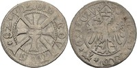 Österreich Wien Kaiser Friedrich III. 1439-1493.   180,00 EUR  zzgl. 3,00 EUR Versand