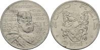 2000 Reis 1932 Brasilien  prägefrisch  20,00 EUR  zzgl. 3,00 EUR Versand
