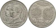 2000 Reis 1922 Brasilien  ss+/vz+  15,00 EUR  zzgl. 3,00 EUR Versand