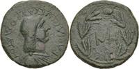 48 Einheiten 108-115 Königreich Bosporus Sauromates I. AD 93/4-123/4 ss  100,00 EUR  zzgl. 3,00 EUR Versand