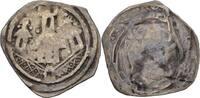 Pfennig 1200-1246 Austria Salzburg Kärnten Friesach Eberhard II., 1200-... 50,00 EUR