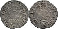 1/24 Taler 1602 Ravensberg Johann Wilhelm von Jülich Kleve Berg, 1592-1... 40,00 EUR  zzgl. 3,00 EUR Versand