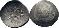 Aspron 1092/3-1118 Byzanz Alexius I Comnenus. 1081-1118 ss  85,00 EUR  zzgl. 3,00 EUR Versand