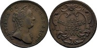 Kreuzer 1762 RDR Austria Habsburg Wien Maria Theresia, 1740-1780 vz  45,00 EUR  zzgl. 3,00 EUR Versand