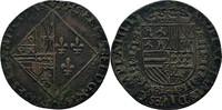 Rechenpfennig 1560 Belgien Flandern Antwerpen philipp II. von Spanien, ... 120,00 EUR  zzgl. 3,00 EUR Versand