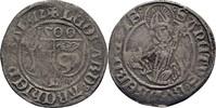 Batzen 1500 Salzburg Leonhard von Keutschach, 1495-1519 ss  40,00 EUR  zzgl. 3,00 EUR Versand
