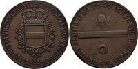 Rechenpfennig 1686 Belgien Brabant Brüssel Ungarn Carl II. von Spanien,... 100,00 EUR  zzgl. 3,00 EUR Versand