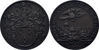Rechenpfennig 1686 Belgien Brabant Brüssel Ungarn Carl II. von Spanien,... 110,00 EUR  zzgl. 3,00 EUR Versand