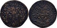 Rechenpfennig o.J. 1686 rum Belgien Brabant Brüssel Carl II. von Spanie... 140,00 EUR  zzgl. 3,00 EUR Versand