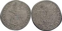 XV Kreuzer 1694 RDR Mähren Olmütz Karl II. v.Liechtenstein, 1664-1695 s... 60,00 EUR  zzgl. 3,00 EUR Versand