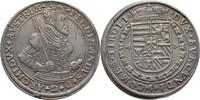 Taler 1564-1590 RDR Tirol Hall Erzherzog Ferdinand, 1564-1590 Probiersp... 245,00 EUR kostenloser Versand