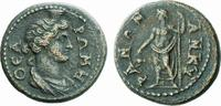 Bronze 100-150 Phrygien Ankyra  fast vz  215,00 EUR kostenloser Versand