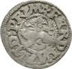 Einseitiger Weißpfennig 1526-1564 RDR Böhmen Kuttenberg Ferdinand I., 1... 100,00 EUR  zzgl. 3,00 EUR Versand