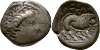 Drachme 150-50 Kelten Oberitalien Cisalpine Nach dem Vorbild der Drachm... 285,00 EUR kostenloser Versand