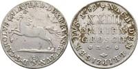 24 Mariengroschen 1789 Braunschweig Wolfenbüttel Karl Wilhelm Ferdinand... 70,00 EUR  zzgl. 3,00 EUR Versand