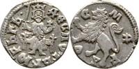 Dinar 1427-1456 Serbien Djurdj Vukovic (1427 - 1456). Vorzüglich.  175,00 EUR  zzgl. 3,00 EUR Versand