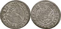 Kreuzer 1701 Mähren Olmütz, Bistum Karl von Lothringen 1695-1711. ss  350,00 EUR kostenloser Versand