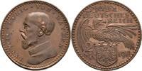 2 Mark Probe 1913 Bayern FSK7  kl. Randschläge, minimale Kr. fast Stemp... 100,00 EUR  zzgl. 3,00 EUR Versand