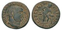 Follis 312-13 RÖMISCHE KAISERZEIT Maximinus II. Daia, 305-313 sehr schö... 85,00 EUR  zzgl. 3,00 EUR Versand