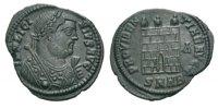 Follis 318-20 RÖMISCHE KAISERZEIT Licinius I., 308 - 324,Heracleia f. v... 85,00 EUR  zzgl. 3,00 EUR Versand