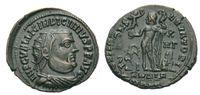 Follis 321-24 RÖMISCHE KAISERZEIT Licinius I., 308 - 324,Alexandria f. ... 55,00 EUR  zzgl. 3,00 EUR Versand