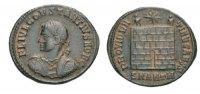 Follis 325 RÖMISCHE KAISERZEIT Constantius II., 324 - 37 als Caesar vor... 50,00 EUR  zzgl. 3,00 EUR Versand