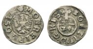 Goslar 1/24 Taler 1620 Sehr sch&ouml;n+ Zur Zeit Kaiser Ferdinand II., 1619 -... 55,00 EUR inkl. gesetzl. MwSt., zzgl. 3,00 EUR Versand