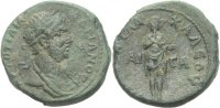 Bronze 117 - 138 Aeolis Aigai Hadrian, 117 - 138 ss  800,00 EUR kostenloser Versand