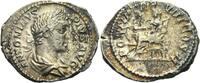 Denar 205 RÖMISCHE KAISAERZEIT Caracalla, 193-217 ss  60,00 EUR