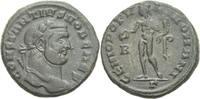 Follis 296-297 RÖMISCHE KAISRZEIT Constantius I. Chlorus als Caesar, 29... 95,00 EUR  zzgl. 3,00 EUR Versand