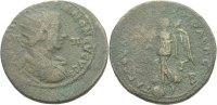 Kilikien Tarsus Tarsos Bronze Valerian I., 253-260.