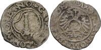 2 Kreuzer 1564-1576 Alsace Elsass Colmar Titel Maximilian II., 1564-157... 75,00 EUR  zzgl. 3,00 EUR Versand