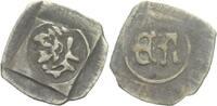 Pfennig 1435-1438 Bayern München Ernst und Adolf, 1435 - 1438. ss  50,00 EUR  zzgl. 3,00 EUR Versand