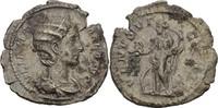 Denar 222-235 RÖMISCHE KAISERZEIT JULIA MAMAEA (222-235). fleckig, vz  40,00 EUR  zzgl. 3,00 EUR Versand