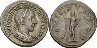 Denar 241-243 RÖMISCHE KAISERZEIT Gordian III., 238 - 244 ss  85,00 EUR  zzgl. 3,00 EUR Versand