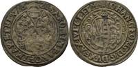 Groschen 1628 Sachsen Johann Georg I. 1615-1656. ss  35,00 EUR  zzgl. 3,00 EUR Versand