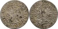 Kreuzer 1624 RDR Schlesien Breslau Ferdinand II., 1619-1637. Bug, f.ss  35,00 EUR  zzgl. 3,00 EUR Versand