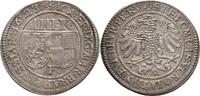 4 Kreuzer = Batzen 1623 Brandenburg Ansbach Fürth Joachim Ernst, 1603-1... 100,00 EUR  zzgl. 3,00 EUR Versand
