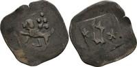 Pfennig 1393-1450 Bayern Landshut Ötting Heinrich IV. der Reiche 1393-1... 35,00 EUR  zzgl. 3,00 EUR Versand